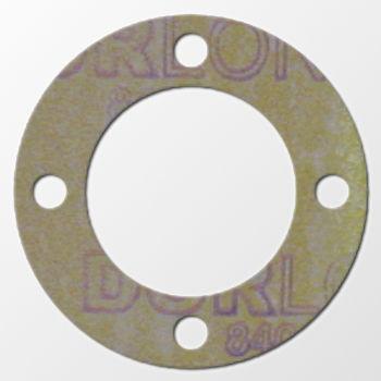 Durlon 8400 Sheet Gasket Material