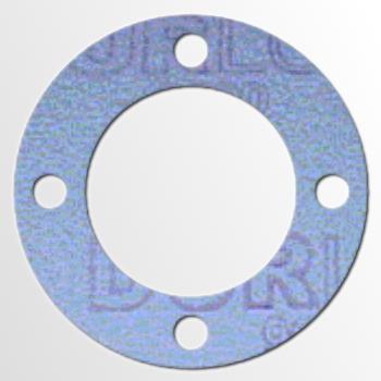 Durlon 9000 Sheet Gasket Material