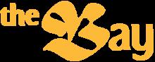 The Bay Logo