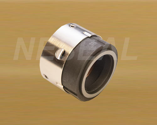 NES 11B Mechanical Seal