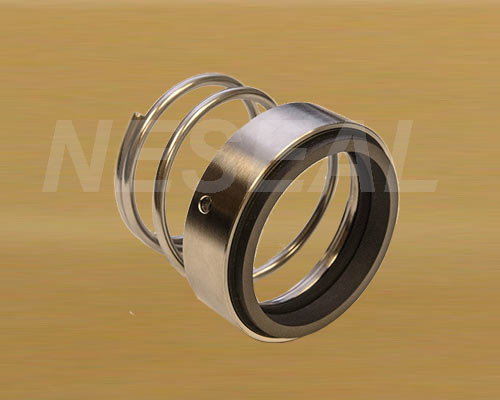 NES 12 Mechanical Seal