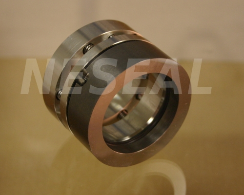 NES 15 Mechanical Seal