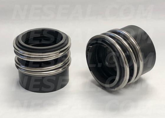NES 19-3 Mechanical Seal