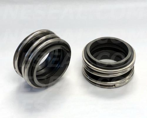 NES 19-4 Mechanical Seal